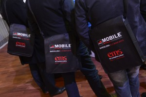 MWC-BAGS
