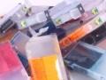 Printers Toner Cartridges Print