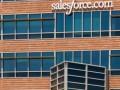 Salesforce-684x250