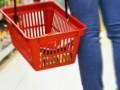 Shopping Supermarket Sales