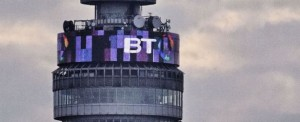The-BT-Tower-2067841-615x250