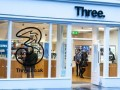 Three-Store-2-684x250
