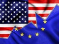 US Europe European Commission Privacy