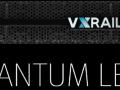 VCE11-684x250 EMC hyperconverged storage