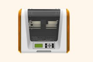 XYZPrinting 3D Printer 2
