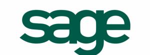 sage-logo1-684x250 Sage