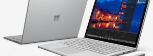 surface-book-684x250 Surface Microsoft