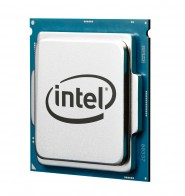 6th_Gen_Intel_Core_package-185x196