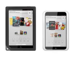Barnes-Noble-Nook-And-Nook-HD+