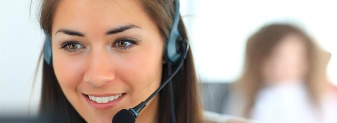Kgb deals glasgow contact number