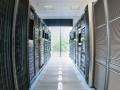 Data Centre Racks Big Data