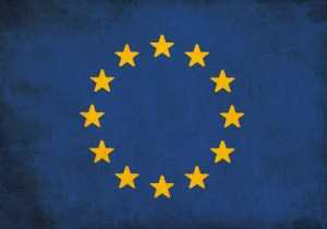 Europe European Commission EU