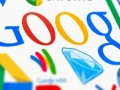 Google-684x250