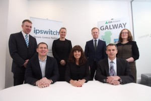Ipswitch Galway