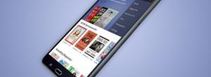 Samsung-Galaxy-Tab-4-Nook1-684x250