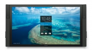 Surface-Hub-600x338 Microsoft Surface AV