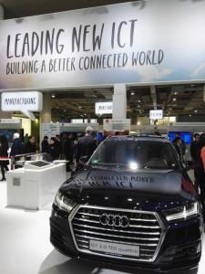 huaweicloud2-600x800 Huawei IoT Car Audi