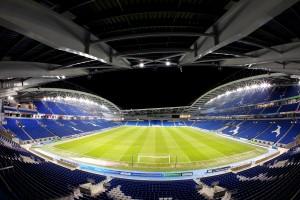 Amex-Stadium-Brighton-2