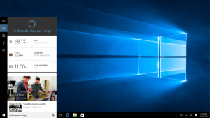 Cortana-in-Windows-10-600x337