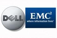 Dell-EMC290x195-185x123