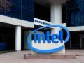 Intel2-684x513