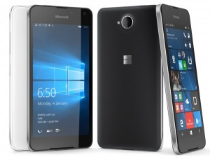 Lumia650_Marketing_Image-SSIM-02-600x449 Windows 10 Mobile Microsoft