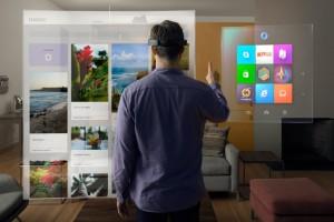 AV Microsoft-HoloLens-1024x683
