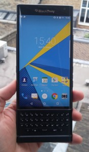 Priv5-600x1023 BlackBerry