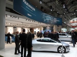 Volkswagen-CeBIT-800x600