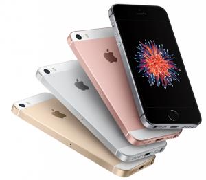 iPhone-SE-1-600x524
