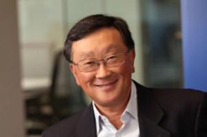 john-chen-blackberry-lead