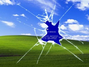 windows-XP-defaul-broken-security-flaw-684x513