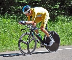 Bradley-Wiggins-Tour-de-France