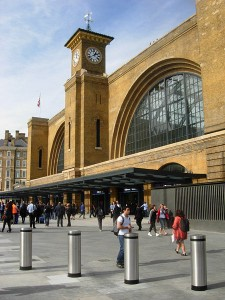 Kings-Cross-Railway-Station