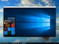 Windows-10-Virtual-desktop