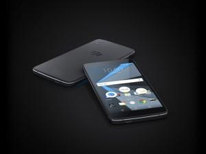 BlackBerry-DTEK50-2-684x513