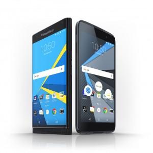 BlackBerry-DTEK50-6
