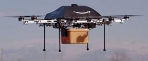 Prime-Air-3-600x247 Amazon Drone
