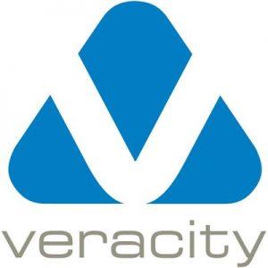 Veracity-300x300