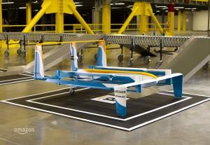 prime-air_03 Amazon drone