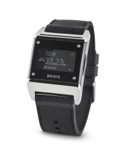 Basis_Carbon_Steel_Turned_WebRes-185x226 Smartwatch Basis Intel Wearables