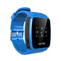 Gator-1 Wearables Smartwatch