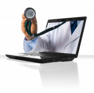 telemedicine-185x183 health doctor NHS