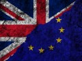 eu-brexit-referedum-684x513-europe