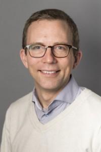 jesper-lagerstedt-telenor-connexion