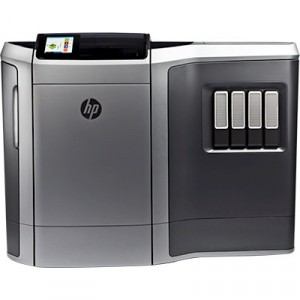 hpmultijetfusion-hp-printer