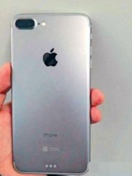 iPhone-7-image-leaked-185x247