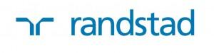 web-randstad-logo_main