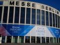 NetApp Insight Berlin 2016