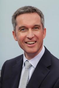 Steve Rathborne